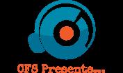 CFS logo 2